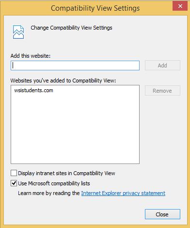 sc_compatibility_view_ewsi