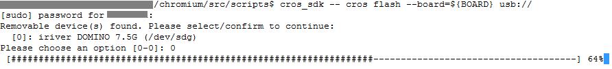 SC_chromiumOS_flahsing