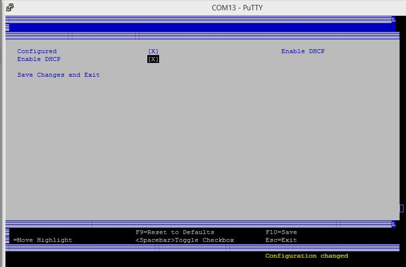 SC_enabling_DHCP_from_BIOS